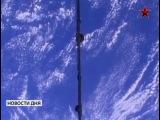 Земля в прямом эфире: NASA запустило трансляцию видов планеты с МКС - 2014 05 08 - Телеканал Звезда