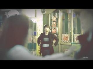 "☻ ������/�� ������ ☻ ""����� ���������"" ����� ������� [1/01/2/02/3/03/4/04/5/05/6/06/7/07/8/08/9/09/10/11/12/13/14/15/16/17/18/19/20 �� 21] [������� ��������/�����������/�������/�������] Emergency Boy and Girl / Couple / Man Woman / 119 / Eunggeubnamnyeo / ����� ���������� ������ / ������ ������� [TV/Movie/Dorama/MV/Trailer/Teaser/��/�����/�����/��������� ������/����� �����/�������/�����] [�����] [KOR+RUS/���+SUB/���/���] [2014 �./����, �������, ���������] [1080/1080p/720/720p/BD/HD]"