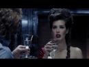 А-Студио feat. Tomas Nevergreen - Falling For Yo