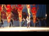 Китайский цирк в Иваново