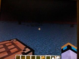 minecraft ����� 4