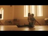 танец из
