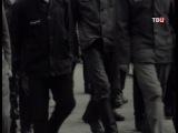 Криминальная Россия. Развязка. Голые мертвецы. Фильм 1 (22.05.2014)