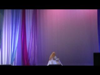 Kinki VII Cosplay by Midori