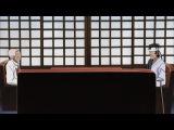 Naruto Shippuuden 359 серия / Наруто 2 сезон / Наруто Ураганные Хроники [Русская озвучка]