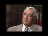 Интервью с бывшем сатанистом Роджером Морнье [1 из 20]