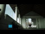 ПРОМО   Красавица и чудовище / Beauty and the Beast - 2 сезон 19 серия