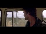 Безумный Макс 2: Воин дороги. (1981)