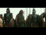 Геракл  (2014 трейлер №2)
