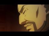 Black Bullet / Черная Пуля - 11 серия [озв.FaSt & Kin]