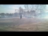 26.04.2014 Родео Драйв